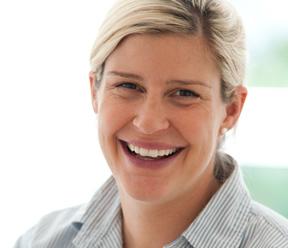 Dr. Isabelle Ambrus