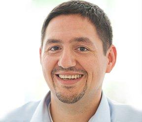 Dr. Patrick Ambrus